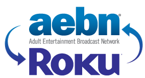AEBN Channel on Roku