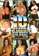 10 Years Big Bust 5