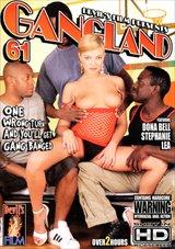 Gangland 61