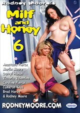 Milf And Honey 6