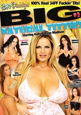 Porn Fidelity's Big Natural Titties 3