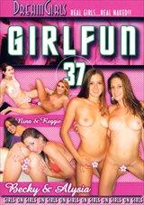 Girl Fun 37