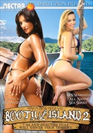 Booty Island 2