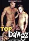 Top Dawgz