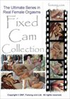 Fixed Cam Collection