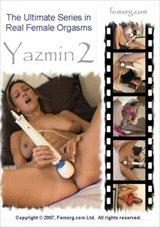 Yazmin 2