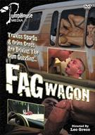 Fag Wagon