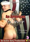 An American Sailor