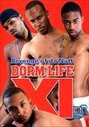 Dorm Life 11: Revenge Of Da Nutt