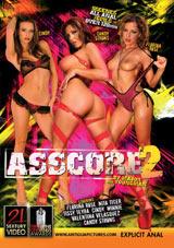 Asscore 2