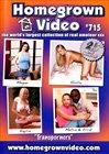 Homegrown Video 715
