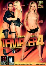 Tempter 4