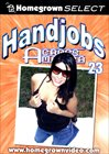 Handjobs Across America 23