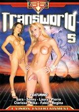 Transworld 5