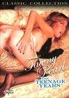 Tawny Pearl The Teenage Years