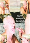 Carl's Nasty Oral Cumshots