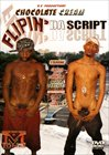 Flipin' Da Script