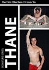 Signature Series: Thane