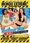 Mondo Extreme 65: Amateur MILF XXXtravaganza