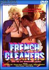 French Cleaners