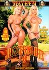 Juggernauts 8