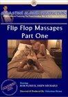 Flip Flop Massages