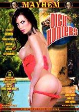 Dick Hunters