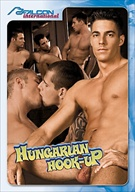 Hungarian Hook-Up