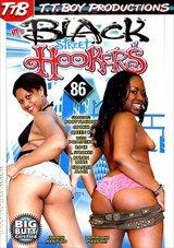 Black Street Hookers 86