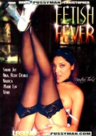 Pussyman's Fetish Fever