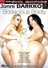 Bodacious Booty 2