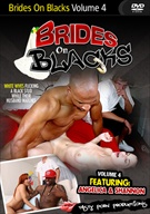 Brides On Blacks 4