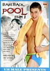 Bareback Pool 2