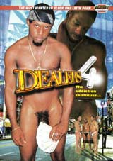 Dealers 4