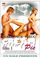Bareback Bisex Creampie
