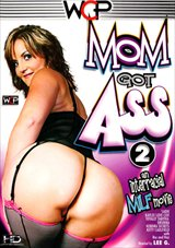 Mom Got Ass 2