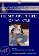 The Sex Adventures Of Jay Kyle