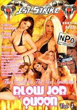 The Search For The Next American Blow Job Queen 4