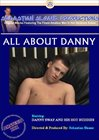 All About Danny