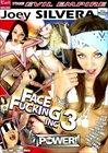 Face Fucking Inc. 3