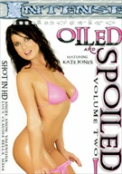 Oiled And Spoiled 2