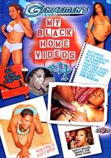 My Black Home Videos 4