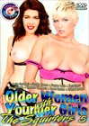 Older Women With Younger Girls The Squirters 5