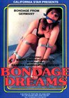 Bondage Dreams