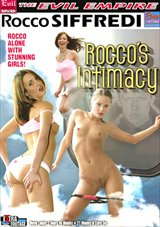 Rocco's Intimacy