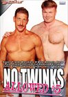 No Twinks Allowed 5