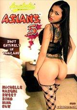 Asians 5
