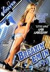 Breakin' 'Em In 11