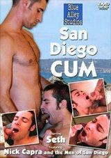 San Diego Cum