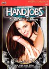 Handjobs: Collectors Edition 2